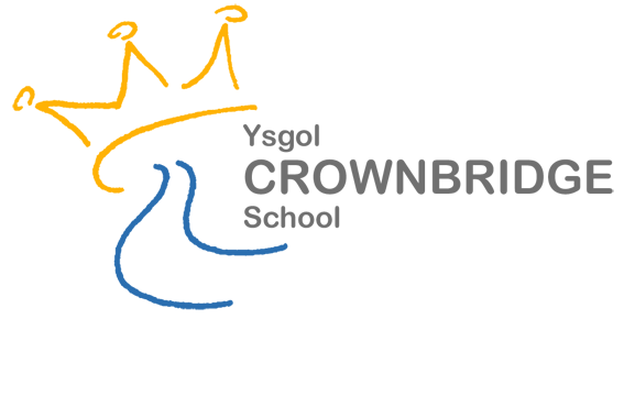 Crownbridge logo